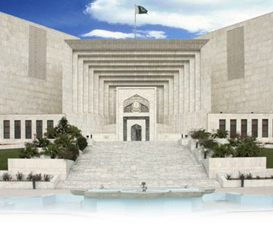 GB, Islamabad and AJK hubs of illegal kidney trade: SC told