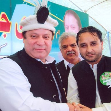 PM to visit Gilgit on Feb 24, may announce region's empowerment