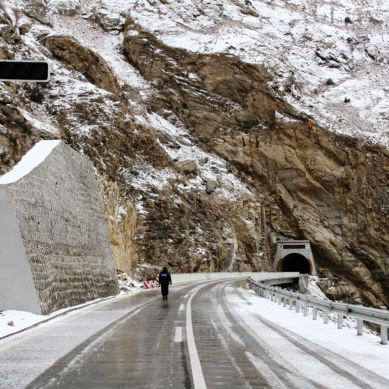 Wallets to take the heat as Winter force people to keep houses warm in Gilgit-Baltistan