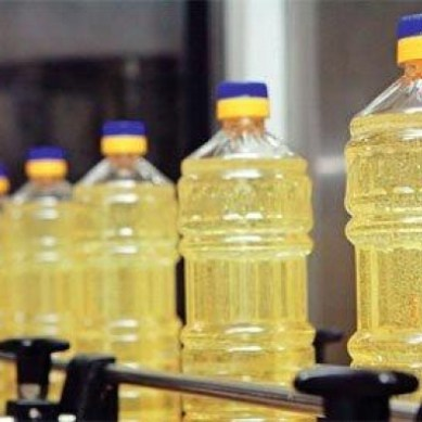 Six brands of cooking oil and Ghee cleared for consumption, two banned