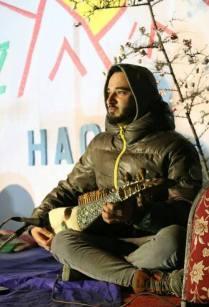 Hunza Arts Council Navroz Programme (1)