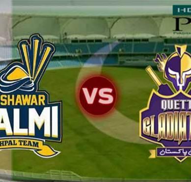 Gilgit-Baltistan cricket team will take part in Pakistan Super League next year- CM GB