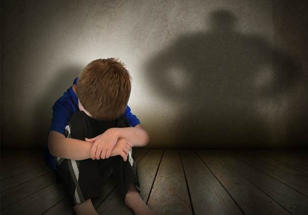 Child Abuse – a serious problem