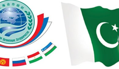 Pakistan formally becomes full member of the Shanghai Cooperation Organization