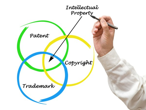 Intellectual Property Rights in Gilgit-Baltistan