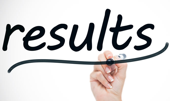 Federal Board announces HSSC Part II results