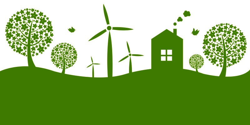 Clean Energy Revolution: Need of the hour