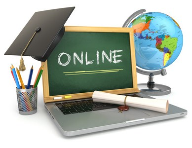 The blessings of internet: An introduction to edX, coursera and other learning websites