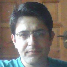 Shahid Karim from Hunza among six GB candidates qualifying CSS written exams
