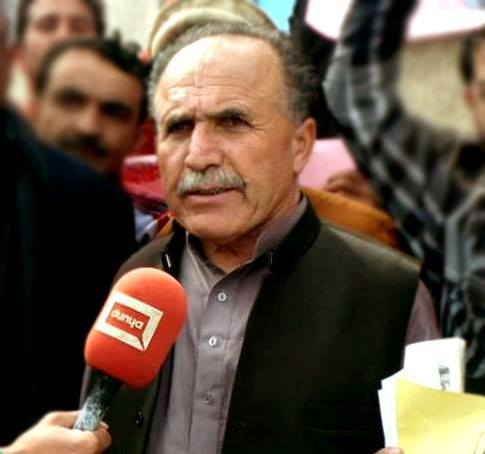 Advocate Ehsan Ali, prominent Gilgit-Baltistan lawyer, arrested for sharing 'derogatory' Facebook post