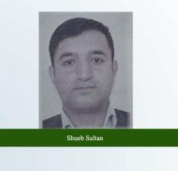 Five Top Edu-Tech Web-based Solutions for Gilgit-Baltistan's students