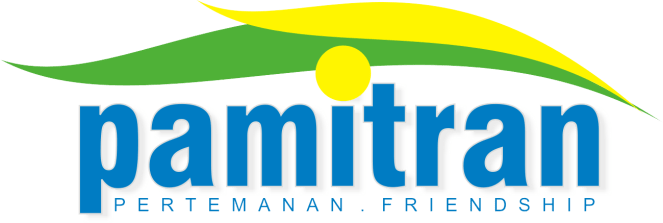 LogoPamitran
