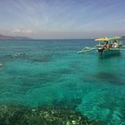 Lombok Gili Tour