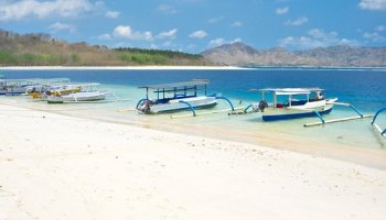 3d2n Lombok Gili Tour The Best Indonesia Tour Travel Java Bali Overland Private Tours