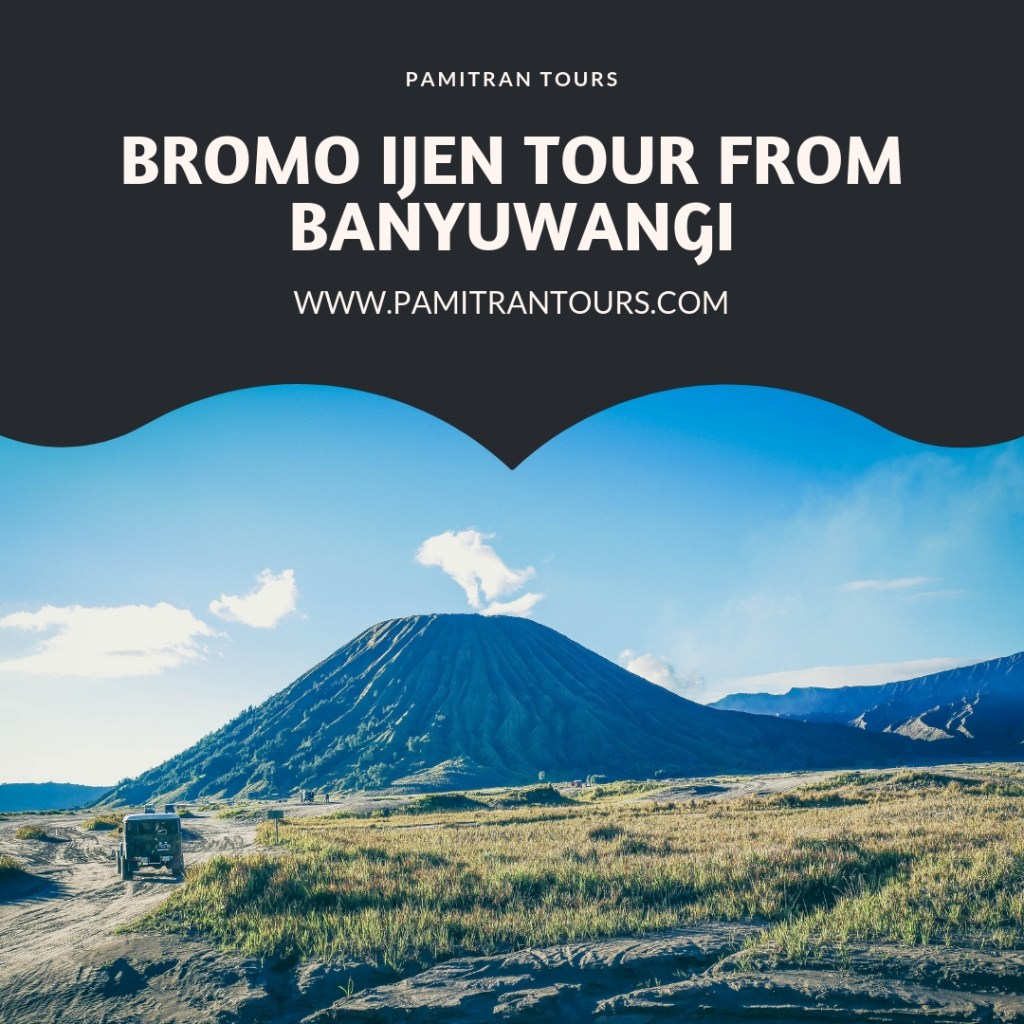 Surfing Sandboarding The Best Indonesia Tour Travel Java Bali Overland Private Tours