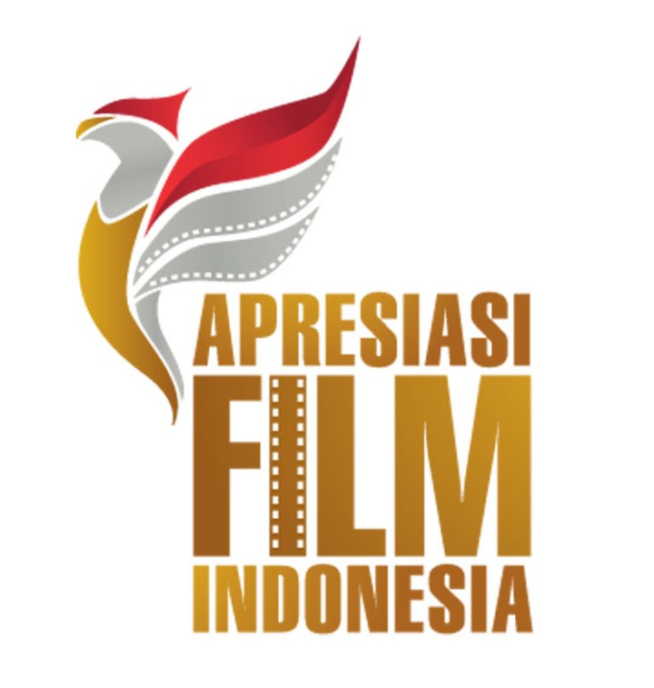 Logo AFI ok