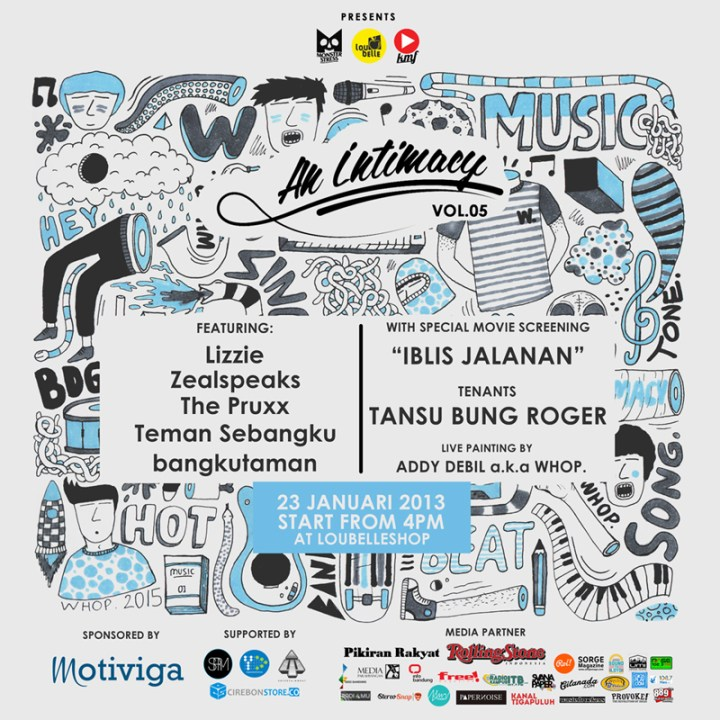 ANINTIMACY FLYER revisi(resize) edit