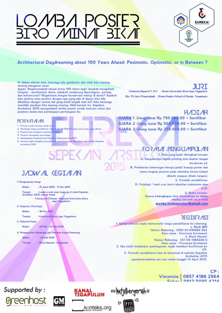 poster edit