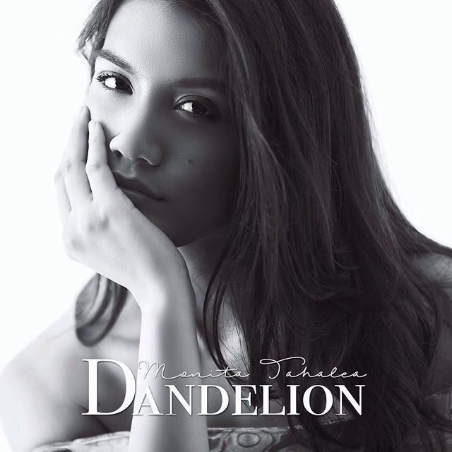 monita-tahalea-dandelion