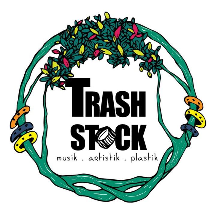 Trashstock Fest 2