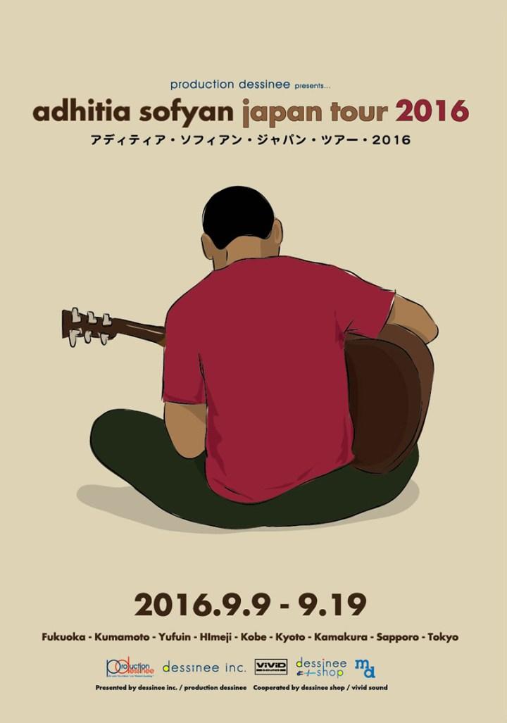 Adhitia_2nd_Tour_Fin_2