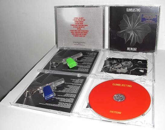 gunblasting-memoar-album-packaging