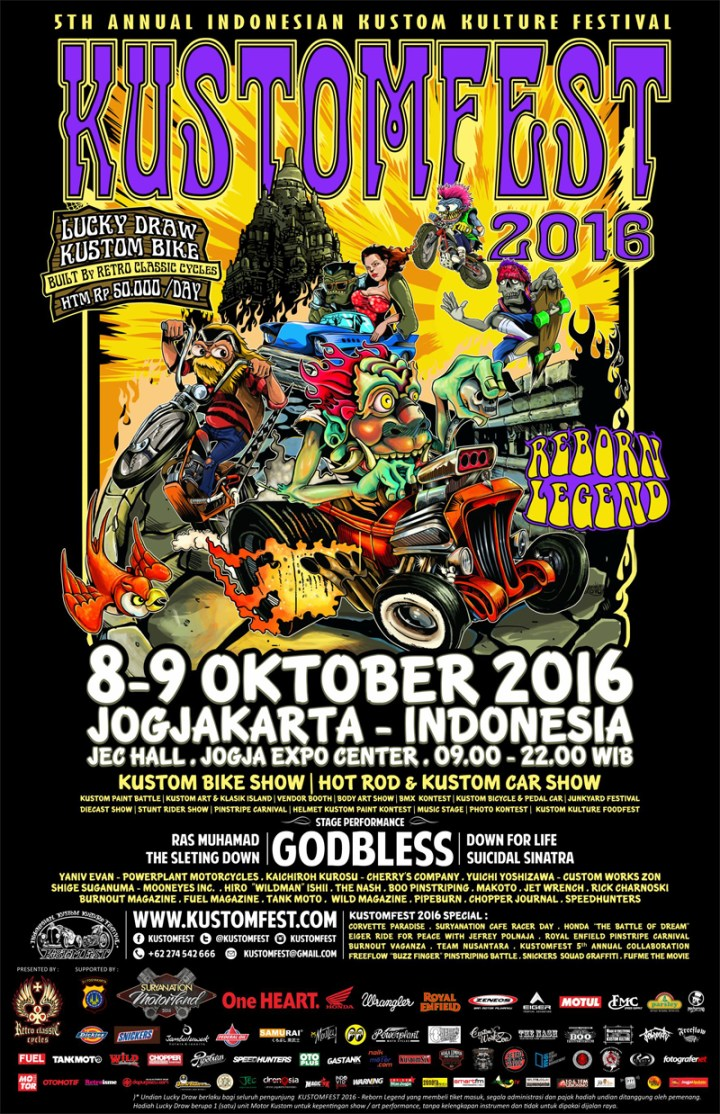 kustomfest-2016-reborn-legend