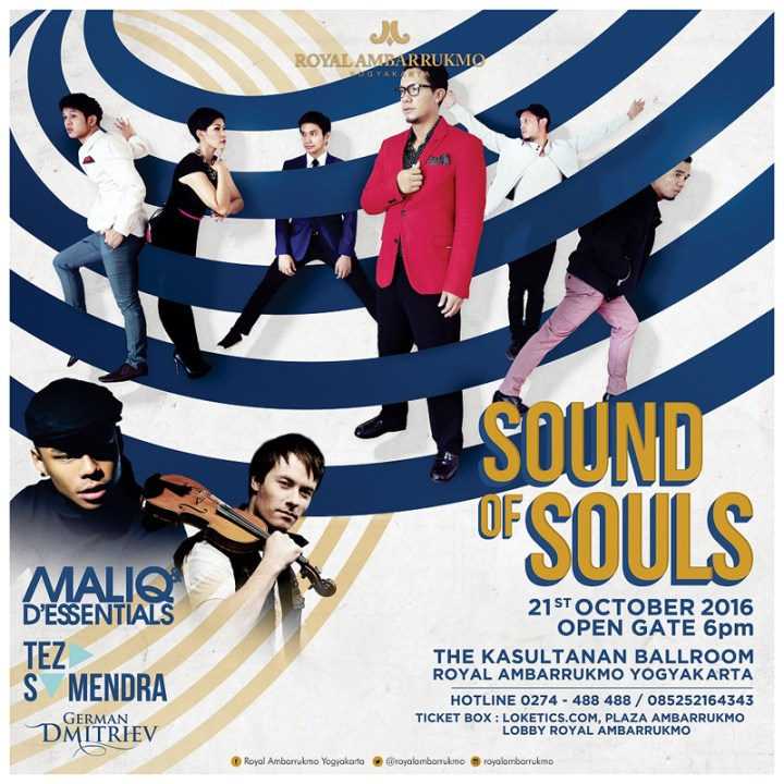sound-of-souls-royal-ambarrukmo-yogyakarta-official-promo-square
