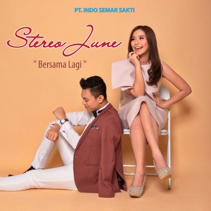 stereo-june-itunes-artwork