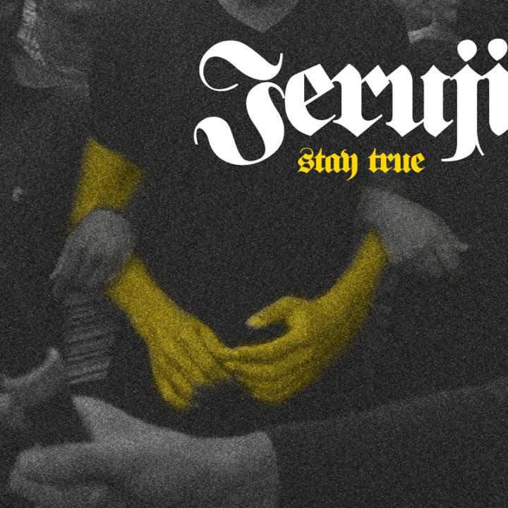 jeruji-cover-1