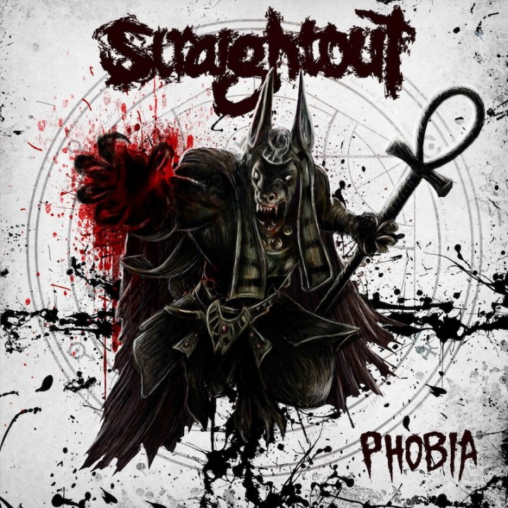 phobia-cd-cover