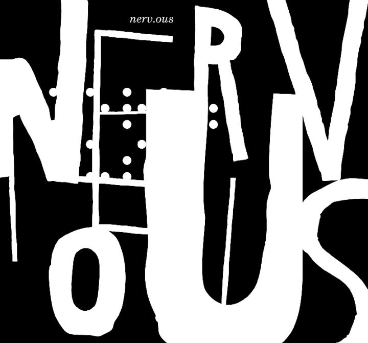 nervous_album_artwork