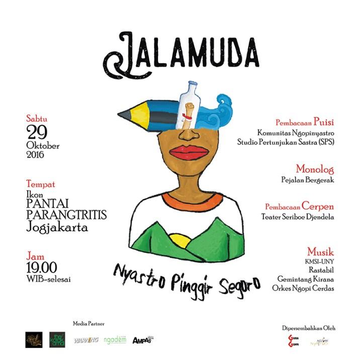 pamflet-jalamuda-2