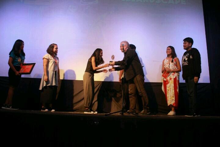 kamila-andini-pemenang-blencong-award-jpg
