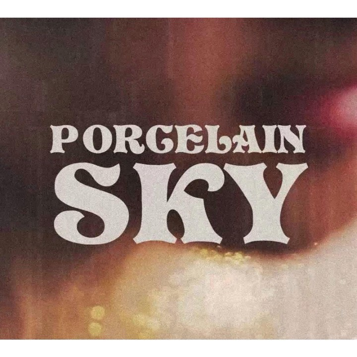 Video Porcelain Sky