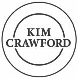 kim-crawford.png
