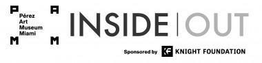 pamm_insideout_logo_final-2017-crop_1.jpg