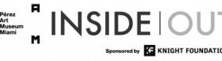pamm_insideout_logo_final-2017-crop.jpg