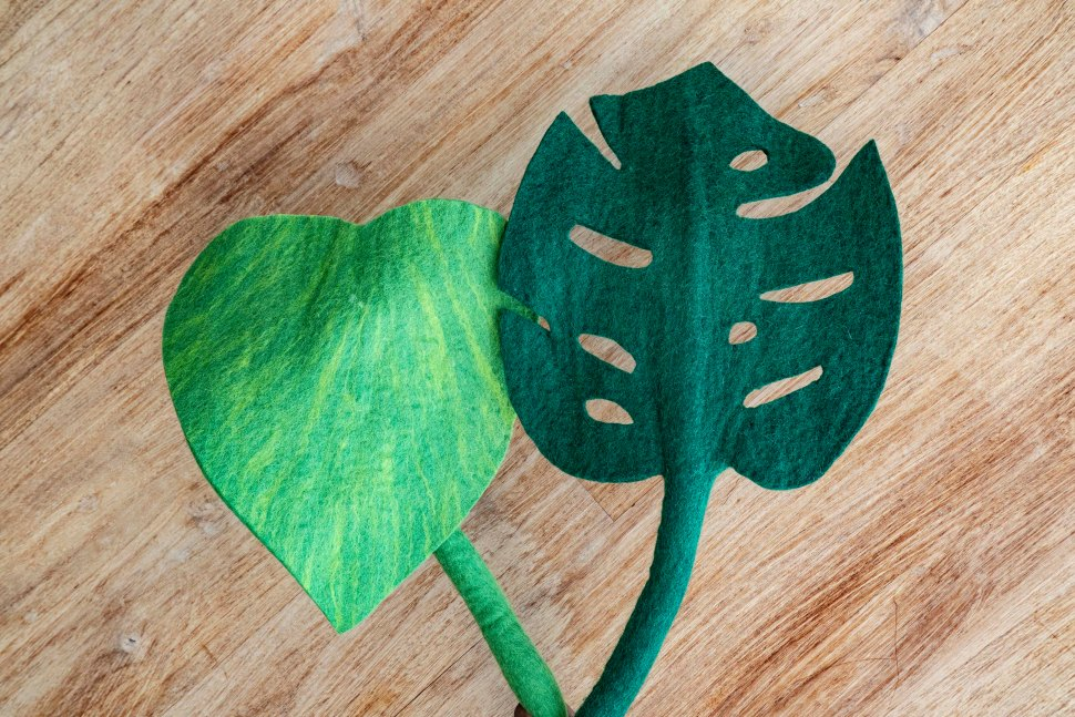 felt-leaf.jpg