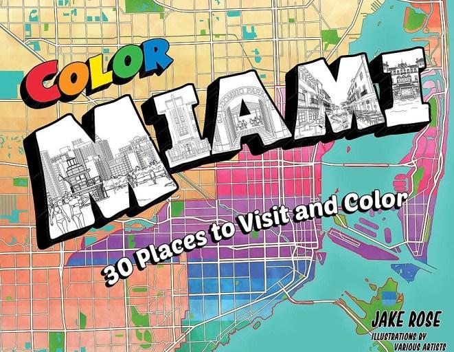 Color Miami