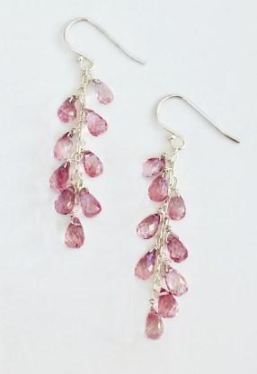 earrings_pink-topaz-long-dusters