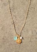 necklace_compass__26905.1428253574.360.360