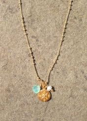 necklace_compass__26905.1428253574.360.360