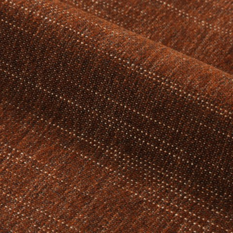Insight Russet [100% polyester]