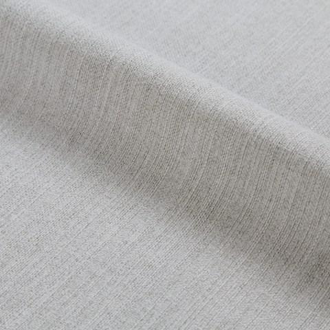 Malibu Dove [100% polyester]