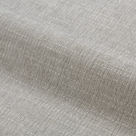 Newport Silver [100% polyester]