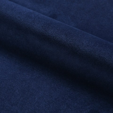 Royale Cobalt [Performance Fabric Shield - 100% polyester]