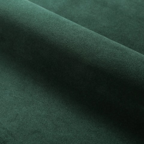 Royale Evergreen [Performance Fabric Shield - 100% polyester]