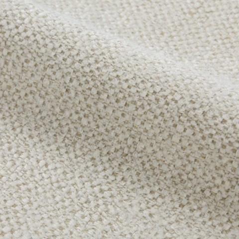 Venus Cream [100% polyester]