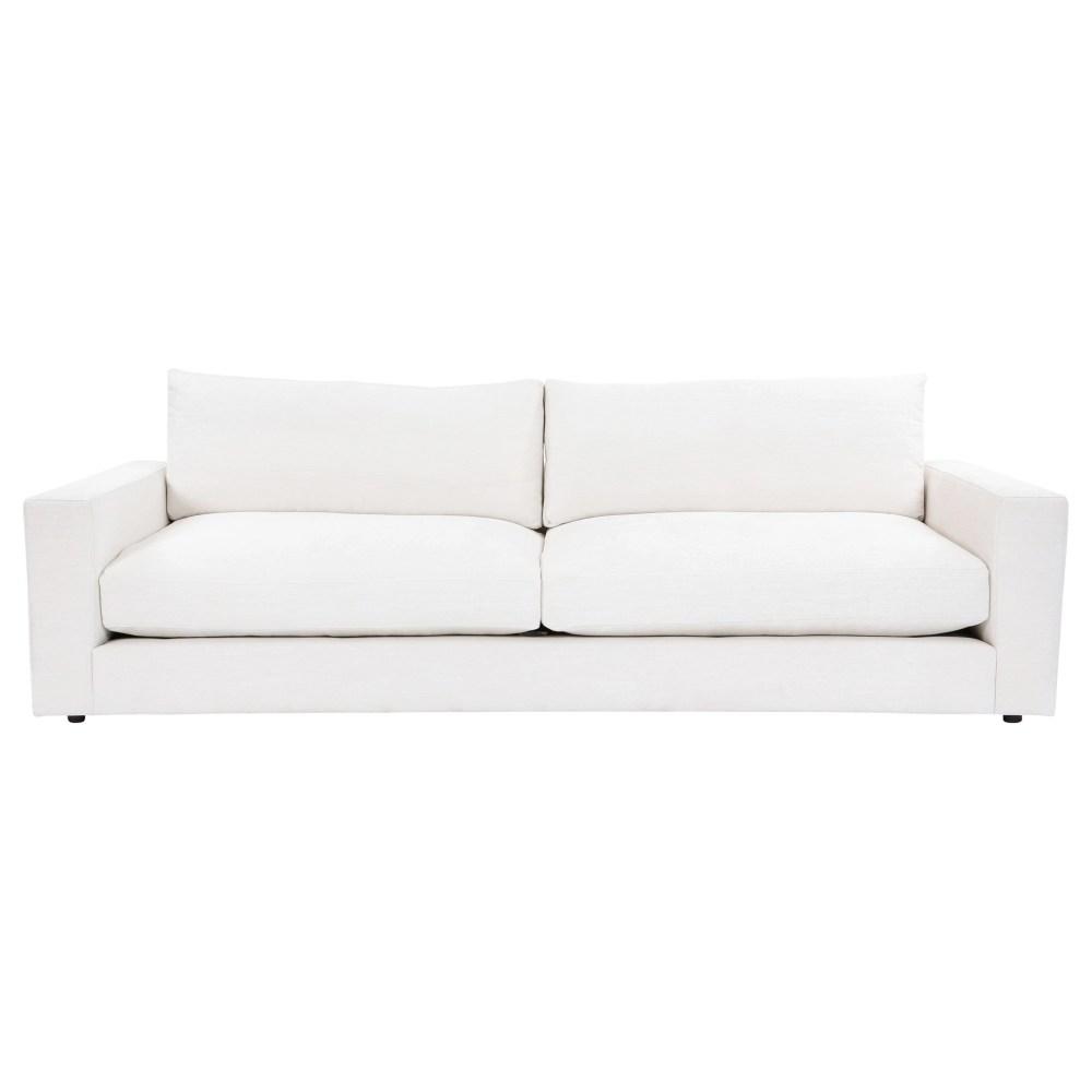 Casablanca sofa extended arms